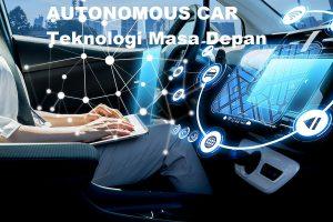 Teknologi Masa Depan1